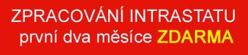Celní deklarace Brno, INTRASTAT Brno